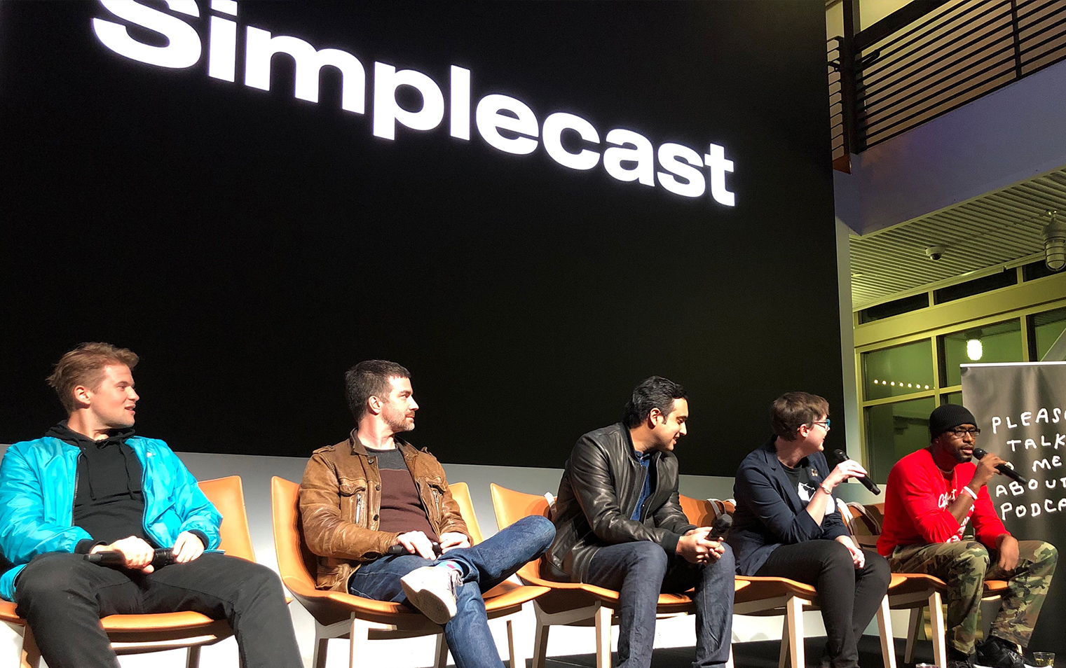 Simplecast_podcasts